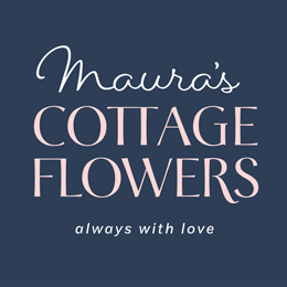 Mauras Cottage Flowers